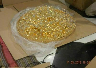 pasang-lampu-kristal-bapak-danny-27