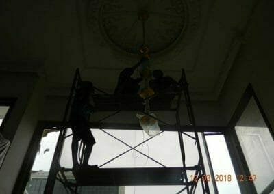 pasang-lampu-kristal-bapak-danny-32