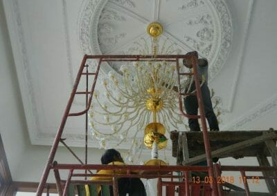 pasang-lampu-kristal-bapak-danny-48