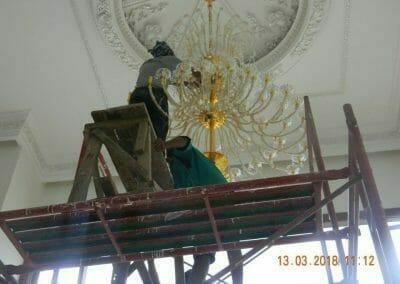 pasang-lampu-kristal-bapak-danny-49