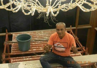 pasang-lampu-kristal-bapak-danny-57