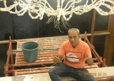 pasang-lampu-kristal-bapak-danny-58