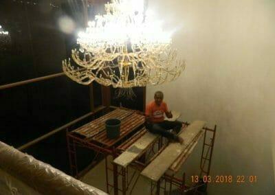 pasang-lampu-kristal-bapak-danny-59