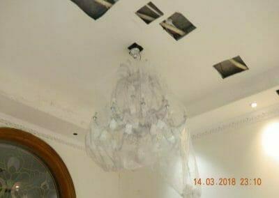 pasang-lampu-kristal-bapak-danny-65