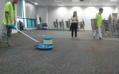 Cuci Karpet | Jasa Cuci Karpet CV. Indah Karya Bersaudara