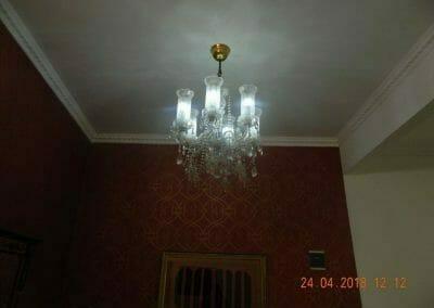 cuci-lampu-kristal-ibu-cici-02