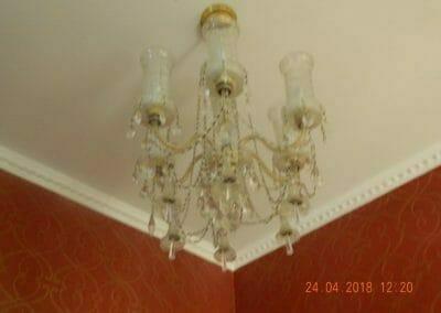 cuci-lampu-kristal-ibu-cici-08