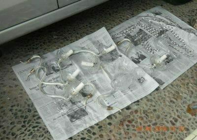 cuci-lampu-kristal-ibu-cici-21