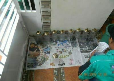 cuci-lampu-kristal-ibu-cici-23