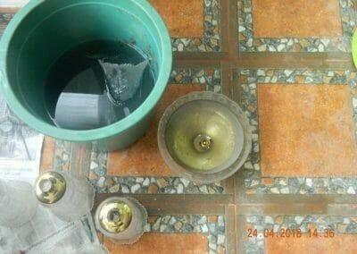 cuci-lampu-kristal-ibu-cici-25