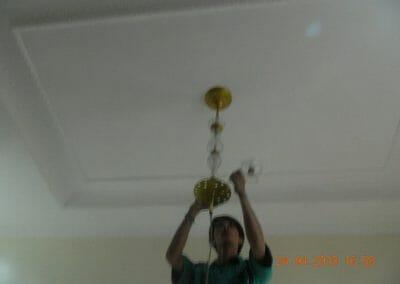 cuci-lampu-kristal-ibu-cici-29
