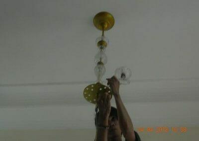 cuci-lampu-kristal-ibu-cici-30