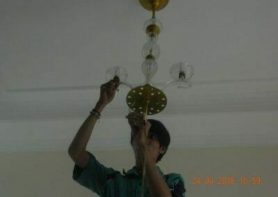 cuci-lampu-kristal-ibu-cici-31