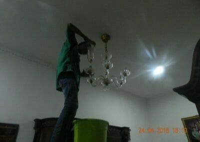 cuci-lampu-kristal-ibu-cici-35