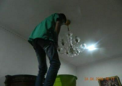 cuci-lampu-kristal-ibu-cici-36