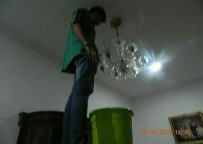 cuci-lampu-kristal-ibu-cici-38