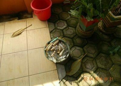 cuci-lampu-kristal-ibu-suningsih-17