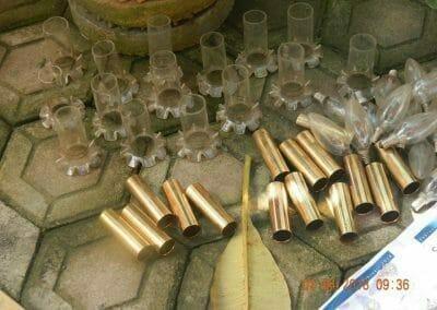 cuci-lampu-kristal-ibu-suningsih-19