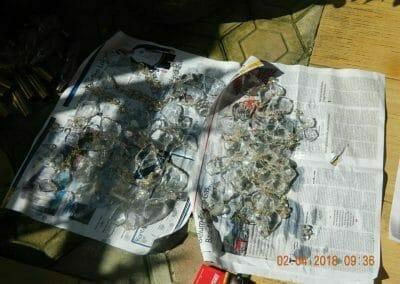cuci-lampu-kristal-ibu-suningsih-20