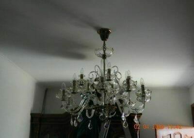 cuci-lampu-kristal-ibu-suningsih-28
