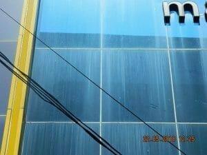 cuci-kaca-gedung-bank-mandiri-19