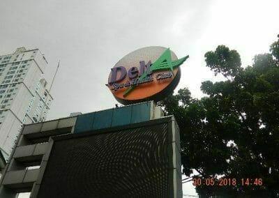 cuci-kaca-gedung-delta-spa-12