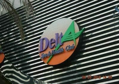 cuci-kaca-gedung-delta-spa-19