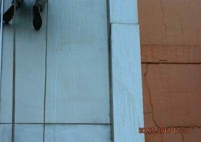 cuci-kaca-gedung-delta-spa-30