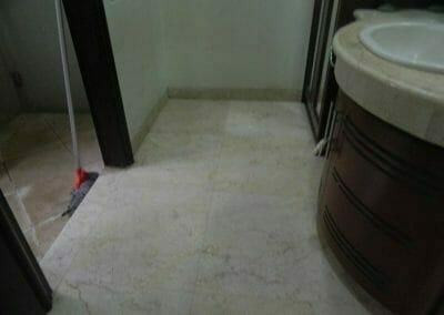 cuci-kamar-mandi-ibu-shinta-06