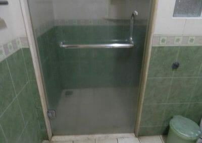 cuci-kamar-mandi-ibu-shinta-08