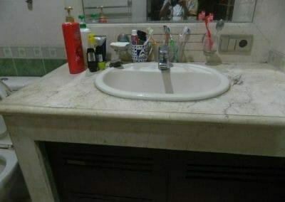 cuci-kamar-mandi-ibu-shinta-09