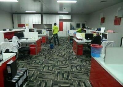cuci-karpet-kantor-pt-modagrafics-auto-indonesia-03