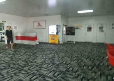 cuci-karpet-kantor-pt-modagrafics-auto-indonesia-14