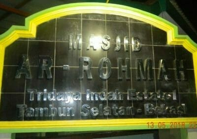 cuci-karpet-masjid-ar-rohmah-01