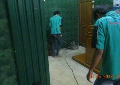cuci-karpet-masjid-ar-rohmah-02
