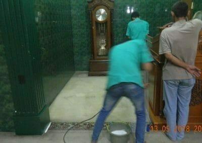 cuci-karpet-masjid-ar-rohmah-03
