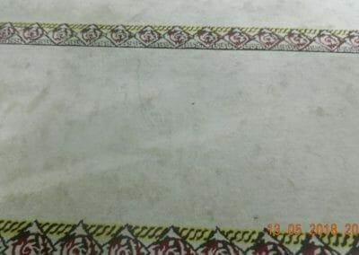 cuci-karpet-masjid-ar-rohmah-04