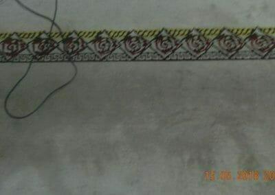 cuci-karpet-masjid-ar-rohmah-06