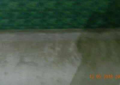 cuci-karpet-masjid-ar-rohmah-07