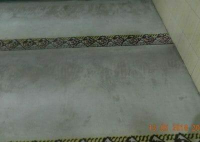 cuci-karpet-masjid-ar-rohmah-08