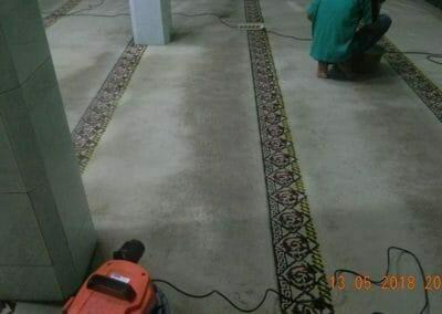cuci-karpet-masjid-ar-rohmah-09