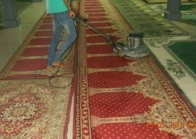cuci-karpet-masjid-ar-rohmah-19