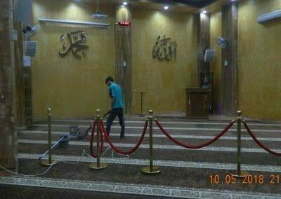 cuci-karpet-masjid-haqi-school-01