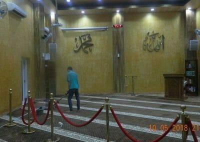 cuci-karpet-masjid-haqi-school-02