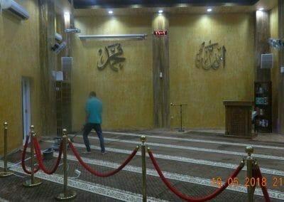 cuci-karpet-masjid-haqi-school-03