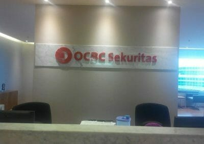 cuci-karpet-ocbc-sekuritas-2018-00