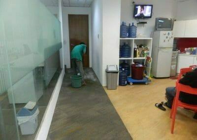 cuci-karpet-ocbc-sekuritas-2018-09