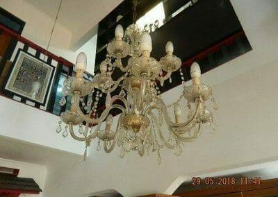 cuci-lampu-kristal-ibu-maria-01