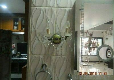 cuci-lampu-kristal-ibu-maria-02