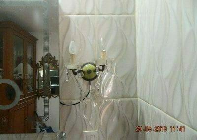 cuci-lampu-kristal-ibu-maria-03